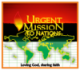 Urgent Mission to Nations